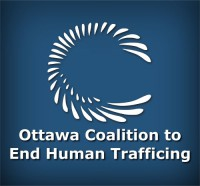 END HUMAN TRAFFICKING (5 ELECTIVE CME CREDITS)