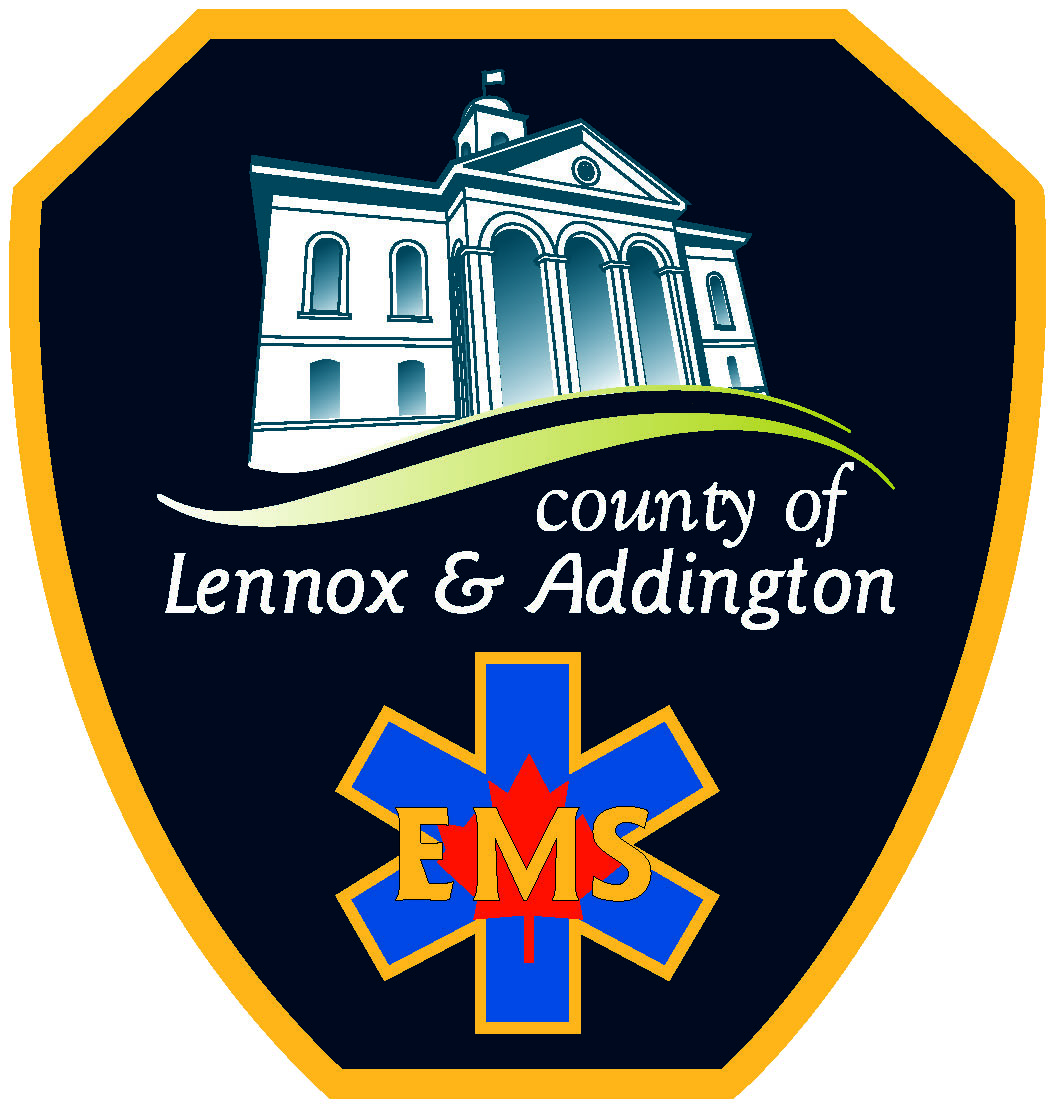 Lennox & Addington