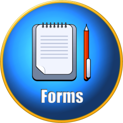 OnlineForms