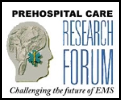 UCLA Prehospital Care and Research Forum